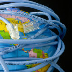 Wifi Internet Providers: Some Hidden Facts About Wifi Technology