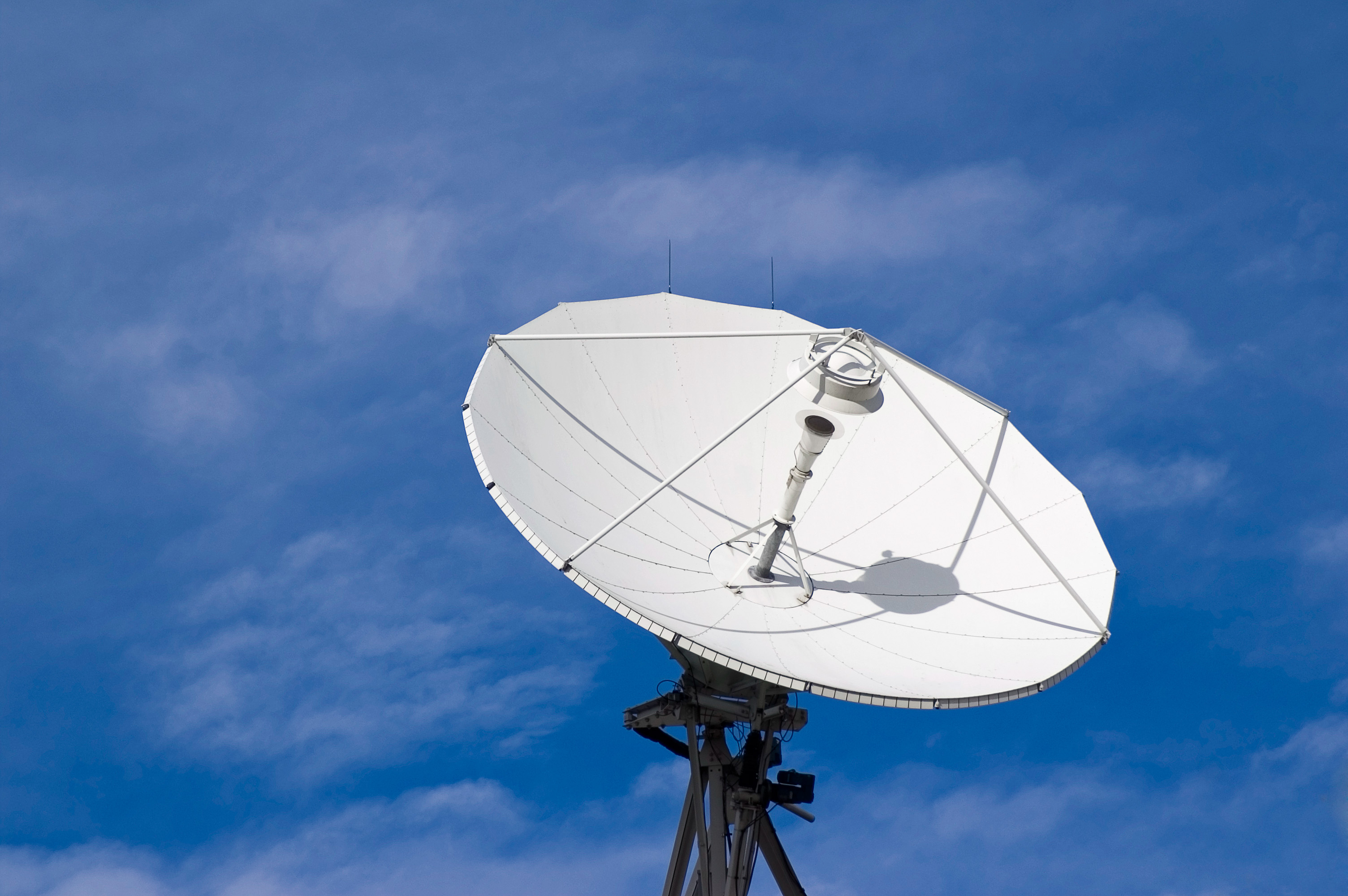 The Advantages And Disadvantages Of Satellite Tv