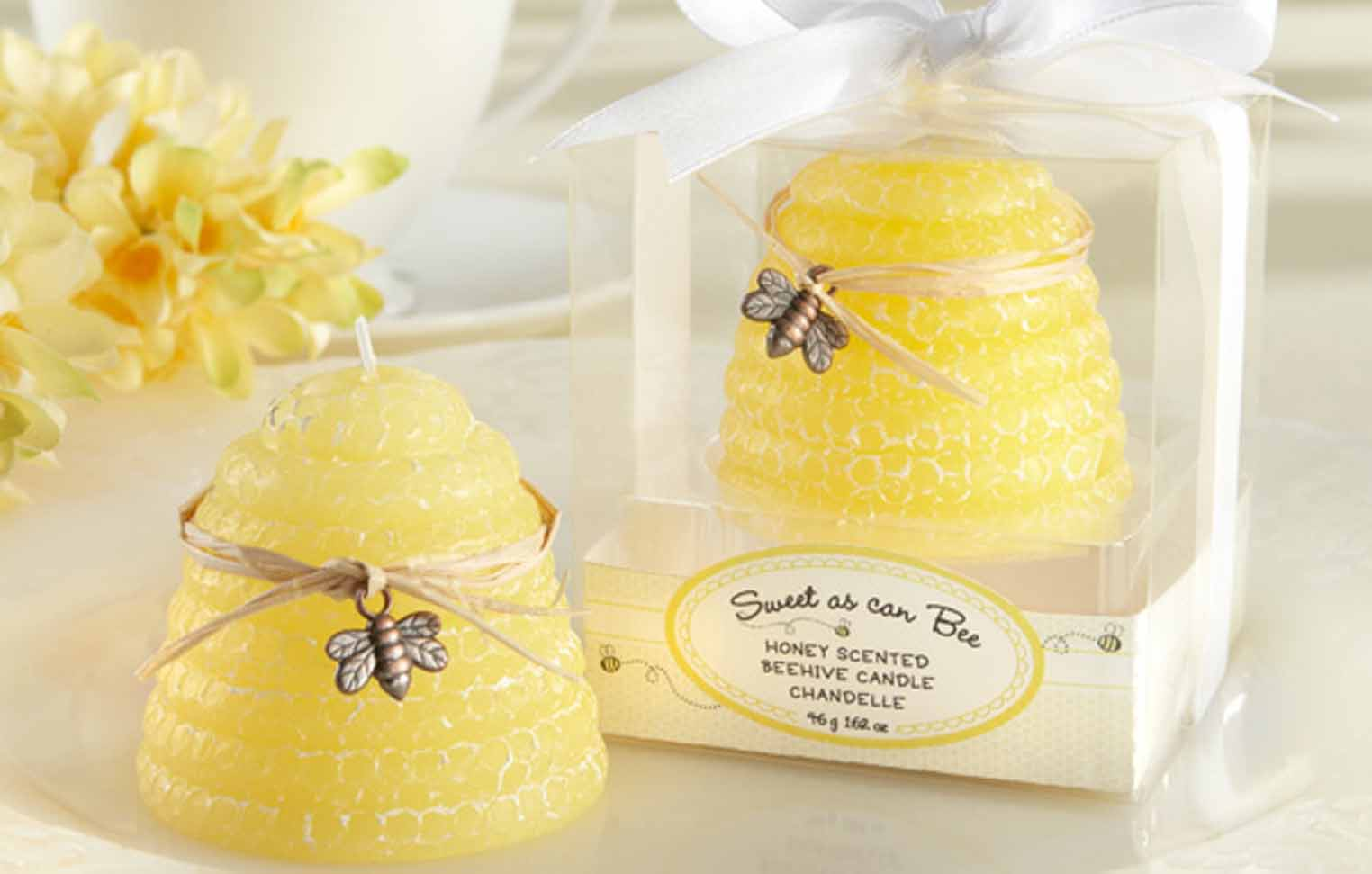 Personalised Wedding Favors Worth More Than Expensive Ones