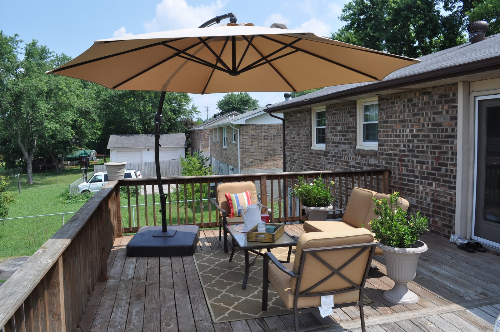 know what your patio furniture is made of rh us exaude com outdoor deck furniture costco outdoor deck furniture ideas