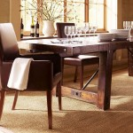 Dining Chairs for Homes
