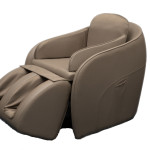 Steps for finding massage Chairs