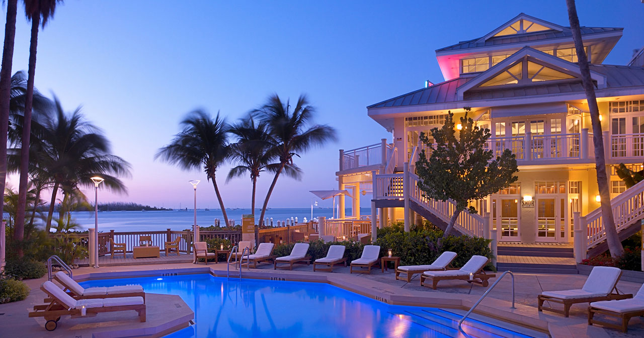 Key West Hotels >> Top Hotels In Key West Foto Hotel Collections Kota