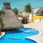 All inclusive holidays provide the perfect option for the time poor