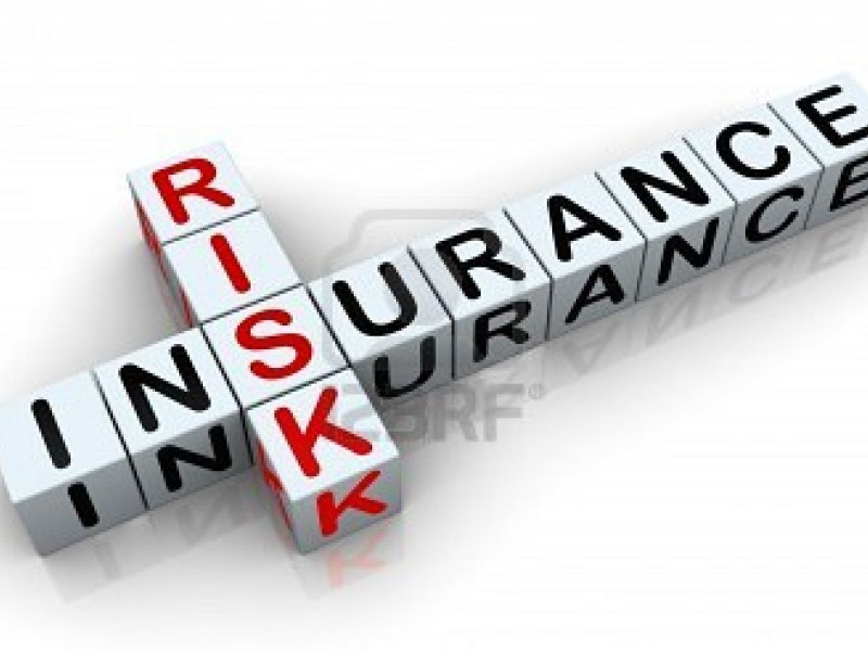 Car Auction Insurance Company