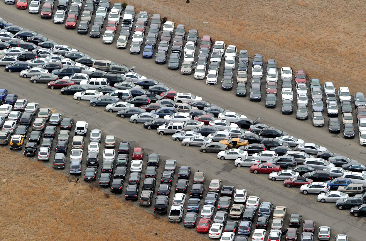 Insurance Auto Auction Salvage >> Insurance Auto Salvage Auctions Not Always The Best Idea