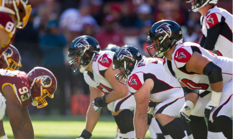Analysis of the Best and Worst Redskins Performance