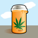 Legality of Medical Marijuana shops