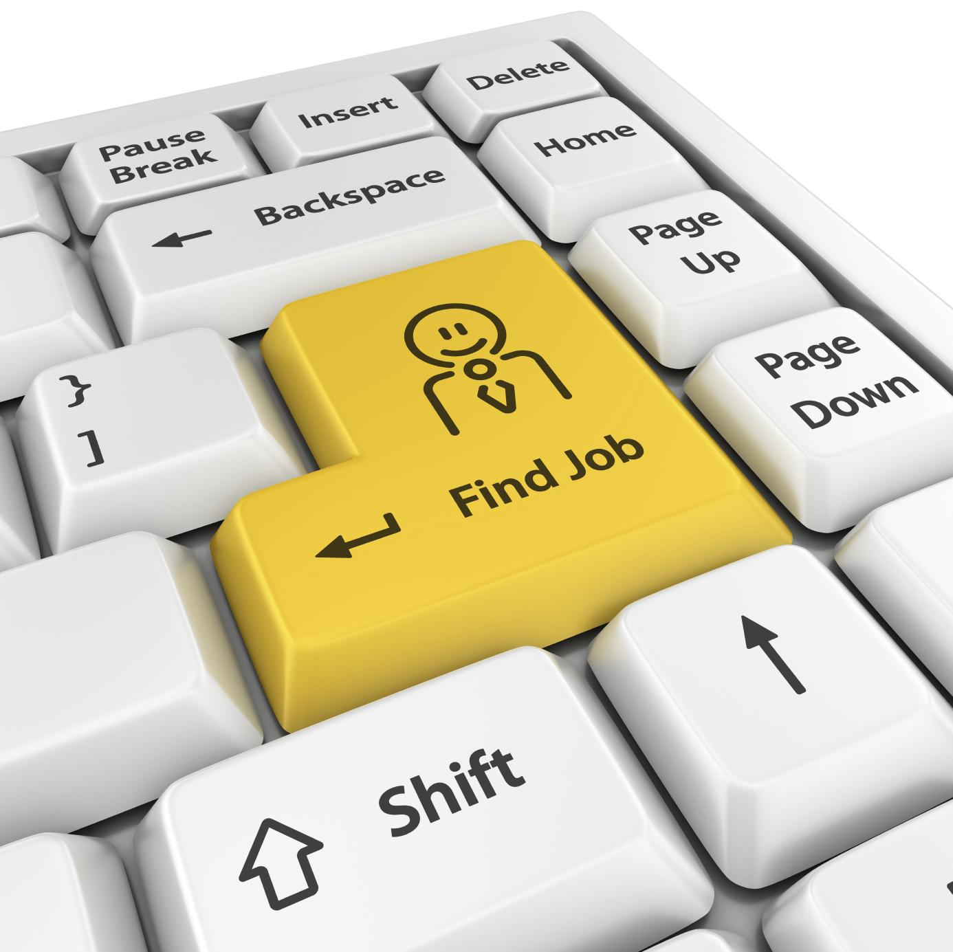 jobs exaude the best websites to jobs