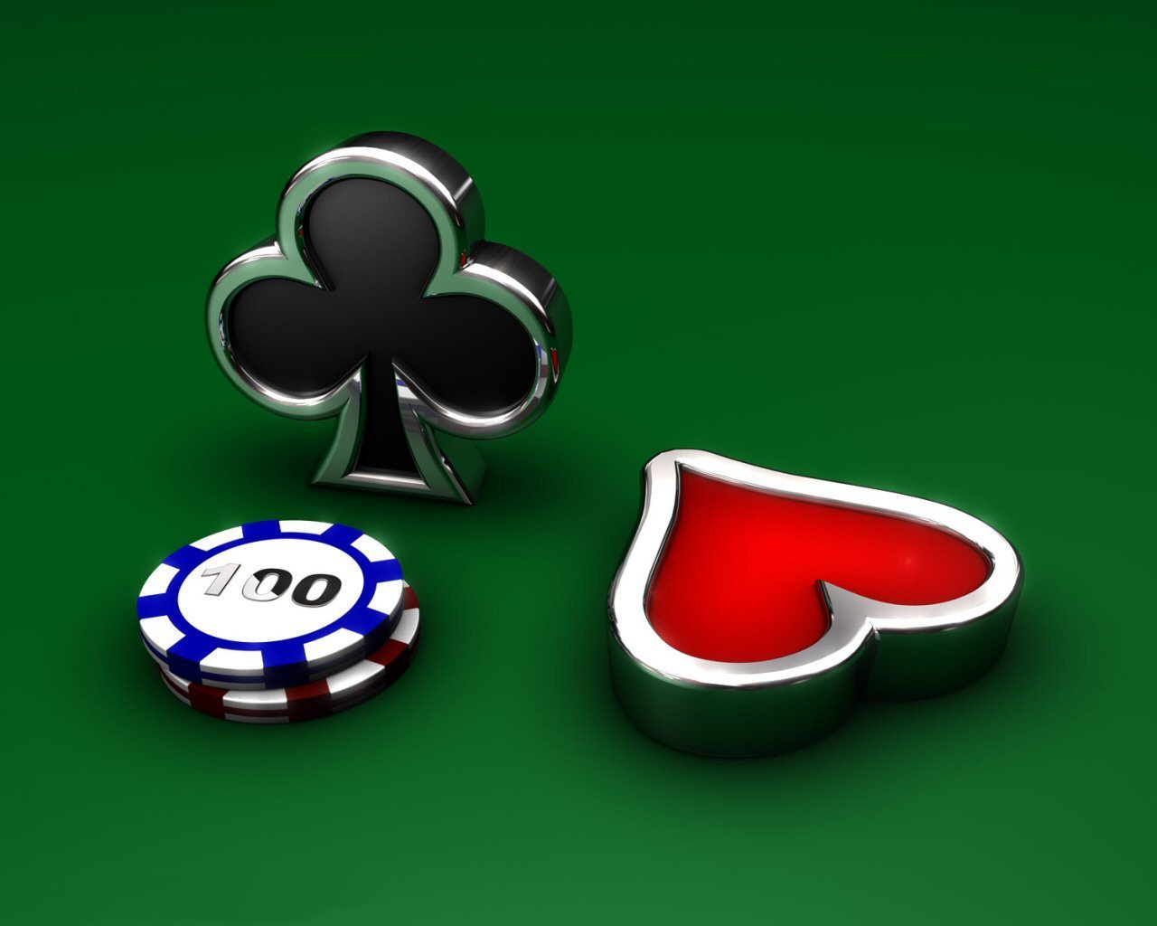 The best tips to win at poker online