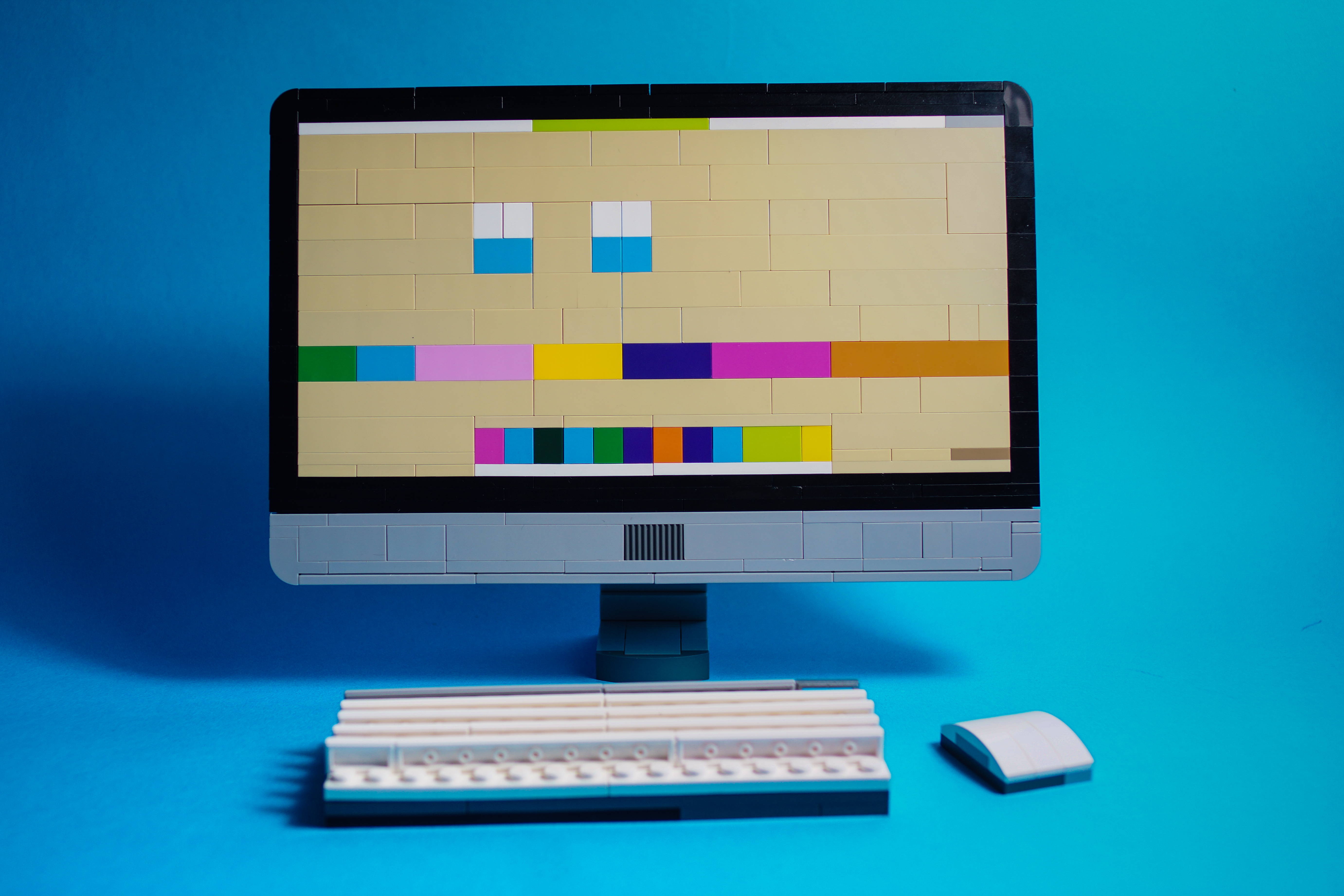 computers in the workplace Understand how work is completed within your team using real-time employee monitoring collect usage logs and screenshots from windows, macos and chrome.