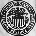 Federal Reserve System; Structure and Functions