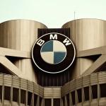 Best BMW car