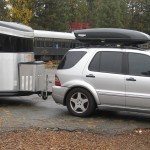 Information Regarding used travel trailers