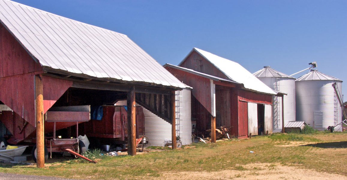 Informative details about pole barn sheds for sale