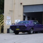 Benefits of Purchasing Used Dodge Parts