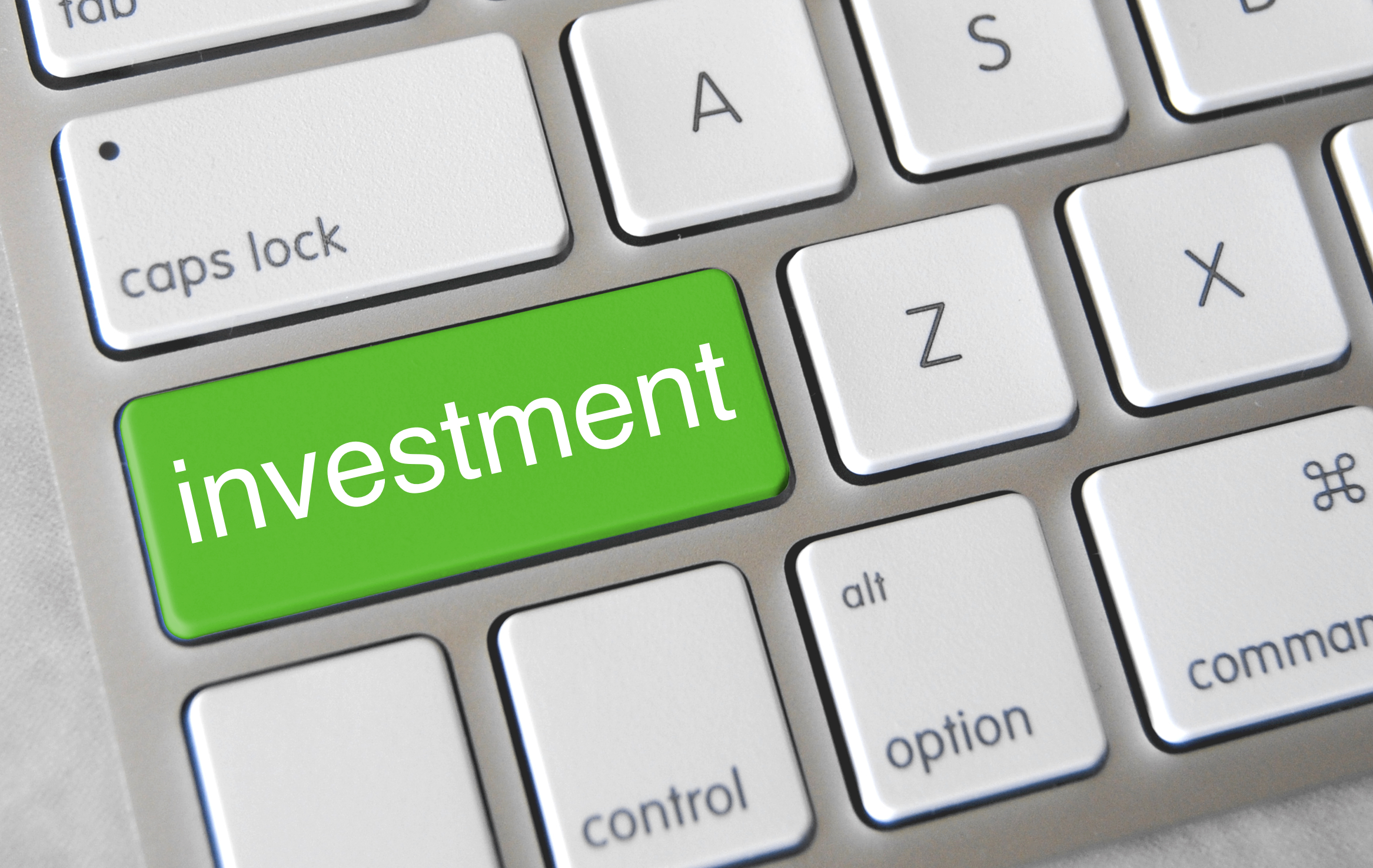 Top 10 Investment Firms to Work for