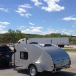 Why Are Used Travel Trailers So Popular?