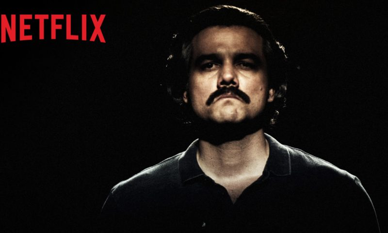 All You Need to know about the Narcos season 3