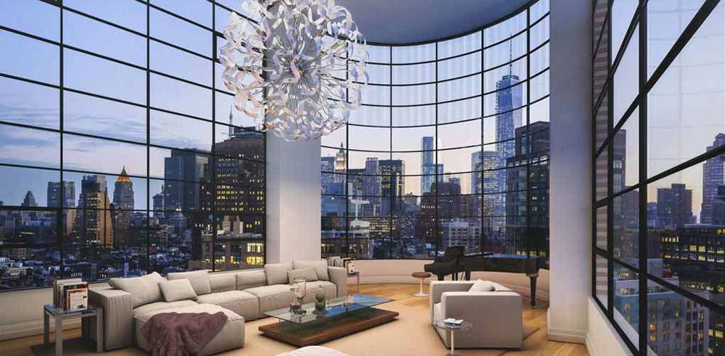 How you can find the best new york low cost apartments for Apt for sale in manhattan