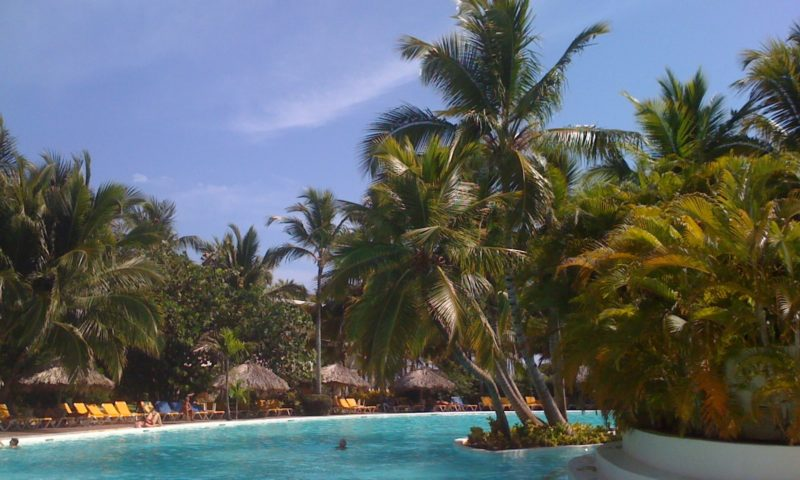 About Punta Cana All Inclusives Resort – from $89/night
