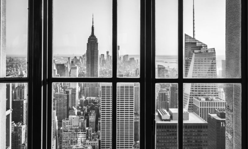 Top Hotel in New York – prices from $50.00/night