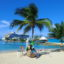 Top Jamaica Vacation Packages – Come to Jamaica and feel alright