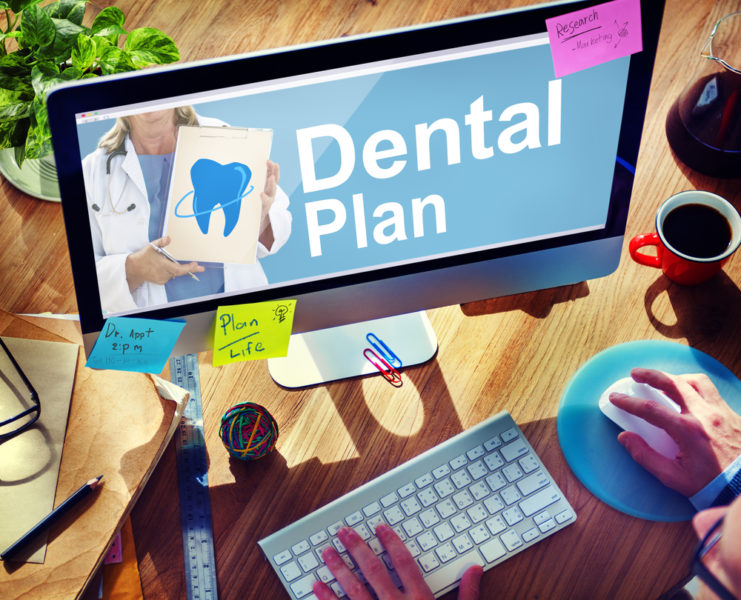 All you need to know to Save on Dental Plans!