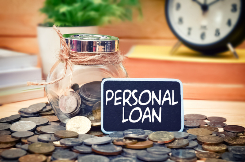 Personal Loan: will I get one for my intended use