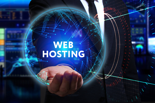 Choosing The Best Web Hosting Plans For 2018
