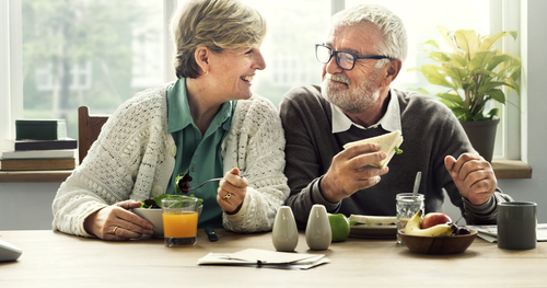 Which Retirement Plan is Best for You?