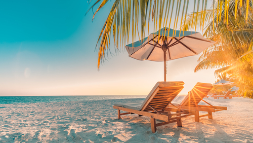 Is it possible to save on Tahiti vacation packages?