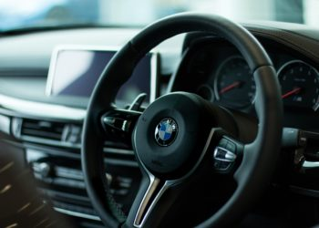 BMW 2019 Lineup - Luxury & Performance in Perfect Harmony
