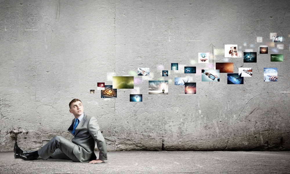 5 Ways to Successfully Use Stock Photography on Your Website