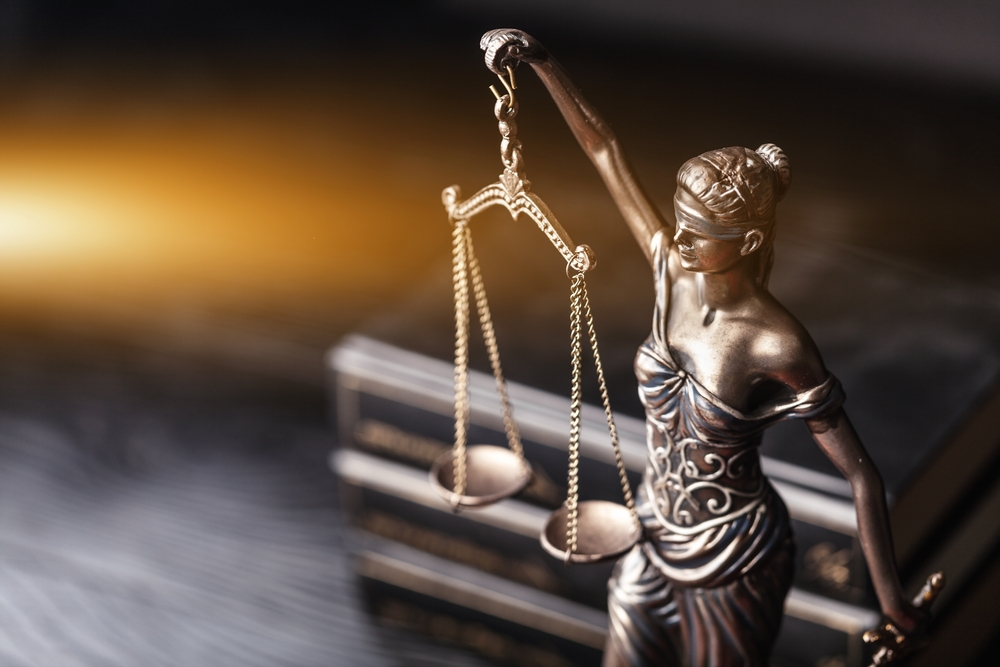 5 Best Places to Be a Lawyer in America