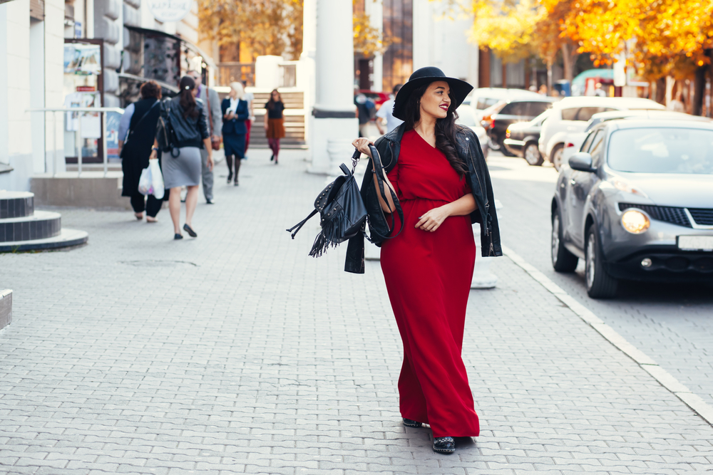 These Are The Best Shops For Plus Sized Clothing