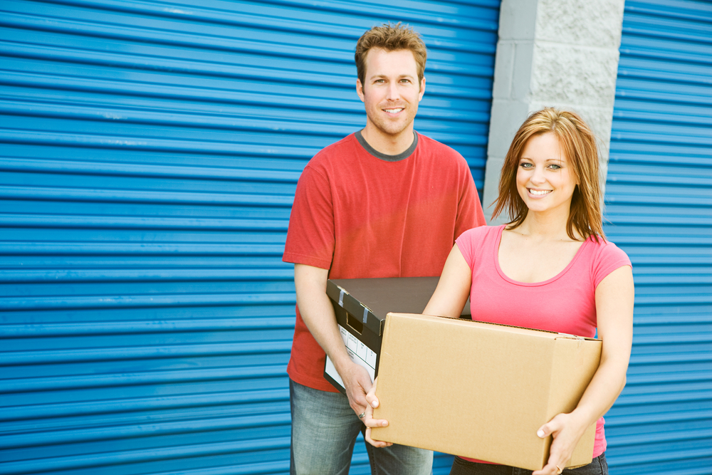 7 of the Best Self Storage in New York, NY