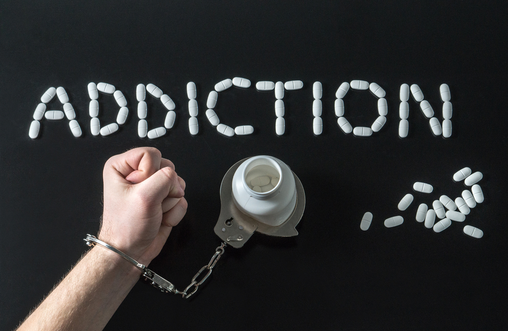 Addiction Centers in the States