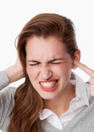 Dealing with Tinnitus