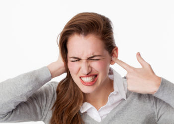 Dealing with Tinnitus