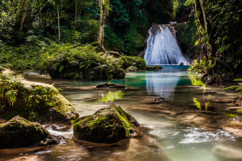 5 Must See Hidden Gems to Visit in the World