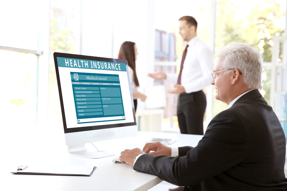 5 Tips to Understanding your Health Insurance Quote