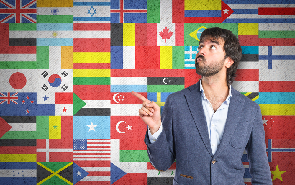Top 5 Languages to Learn for Business
