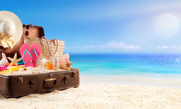 Destinations for All-Inclusive Resorts