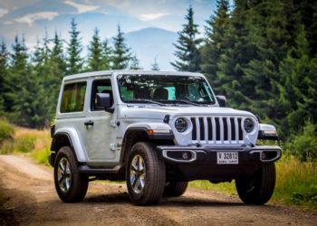 2019 Jeep Lineup - Find the best Cars by Jeep Motors