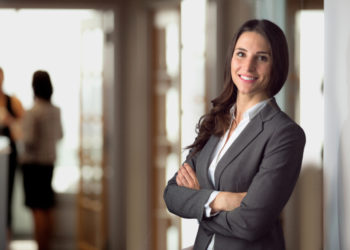 How to Find a Medical Malpractice Attorney