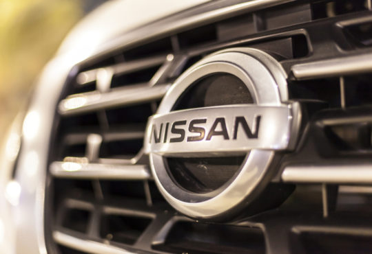 The 2019 Nissan Lineup By Nissan Motors is Now Available