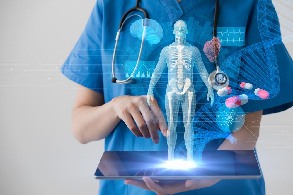 Top 5 Online Nursing Courses