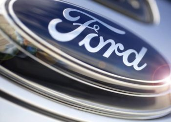 2019 Ford Lineup
