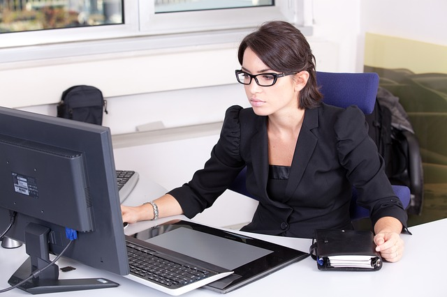 Online Bachelor Degree in Education. The top courses